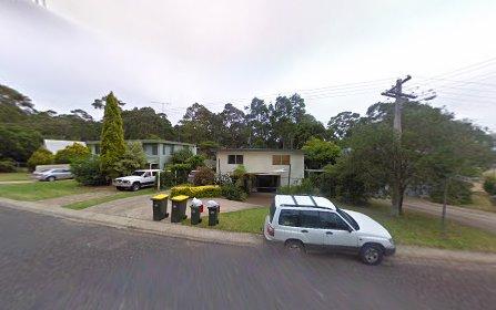 19 Youralla Avenue, Malua Bay NSW