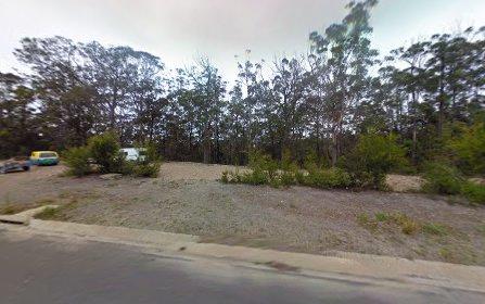 Lot 12 Ridge Road, Malua Bay NSW 2536