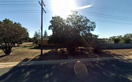 2/114 Deniliquin Street, Tocumwal NSW
