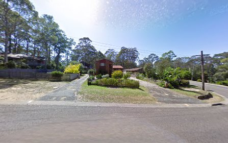 28 Annetts Parade, Mossy+Point NSW