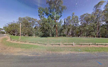 18 Collie Street, Barooga NSW