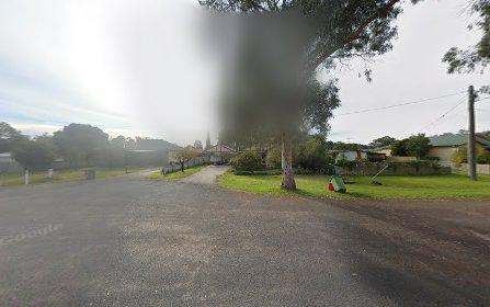 109 Gibson St, Jindera NSW