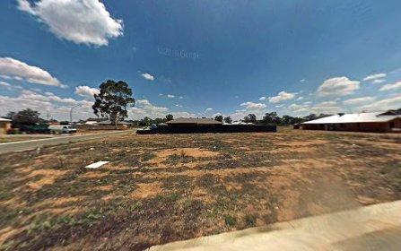 9 Wing Crescent, Mulwala NSW