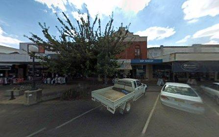 44 Sanger Street, Corowa NSW