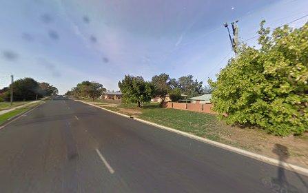 5/188 Hume Street, Corowa NSW