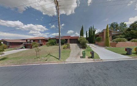 407 Halehaven Crescent, Lavington NSW
