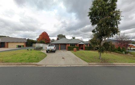 16 Newton Cct, Thurgoona NSW 2640