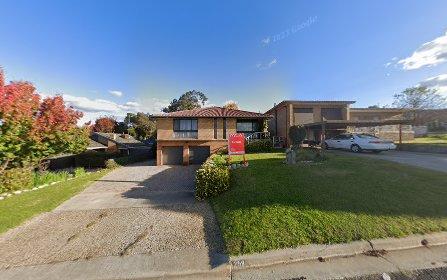 259 Vickers Rd, Lavington NSW 2641