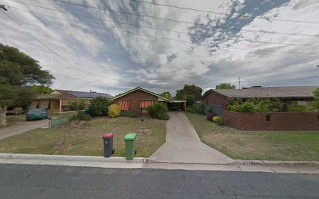 365 Shirleen Crescent, Lavington NSW