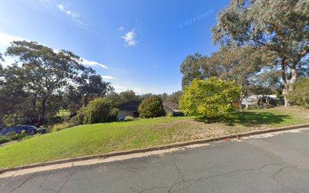 824 Golflinks Tce, Albury NSW 2640