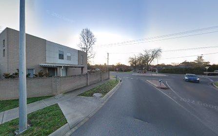 613 Elm St, Albury NSW 2640