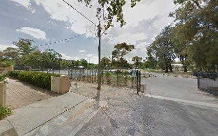 5/523 Kiewa Place, Albury NSW