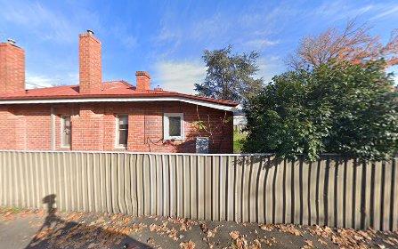 454 Guinea Street, Albury NSW