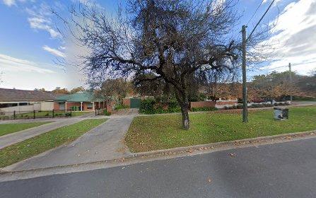 689 Pemberton Street, Albury NSW