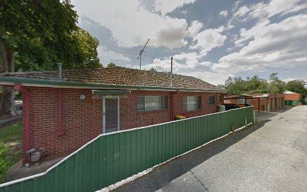 2/534 Wilcox St, Albury NSW 2640