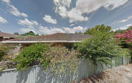 2/506 Thurgoona Street, Albury NSW