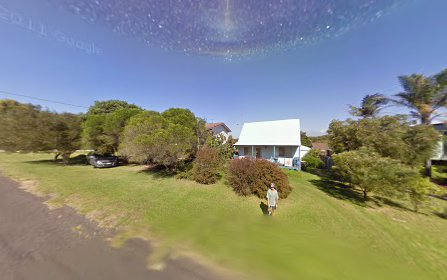 15 Trunketabella Street, Potato Point NSW 2545