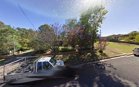 3 O'connells Point Road, Wallaga Lake NSW