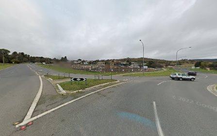 18A Mountain View Road, Jindabyne NSW