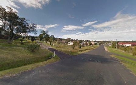 Lot 29/1 Toallo Street, Pambula NSW