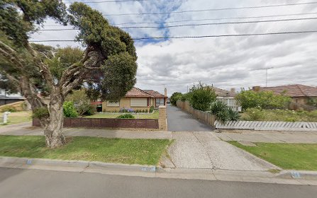 77a King St, Airport West VIC 3042