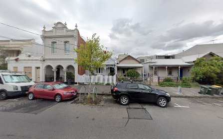 346 Rae St, Fitzroy North VIC 3068