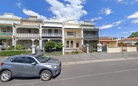 121 Alfred Cr, Fitzroy North VIC 3068