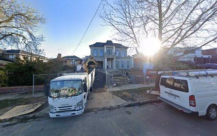 13 Sutton St, Balwyn North VIC 3104