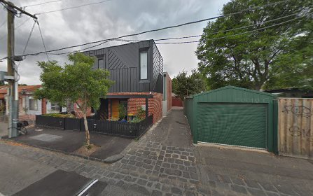 2A St Phillips Street, Abbotsford VIC