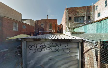 98 Gertrude St, Fitzroy VIC 3065