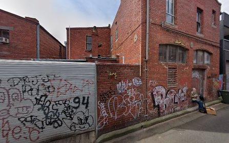 Rear/96 Victoria Street, Richmond VIC