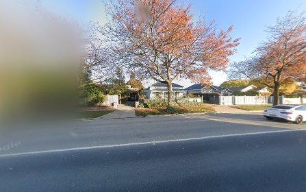 363 Elgar Road, Mont Albert VIC 3127