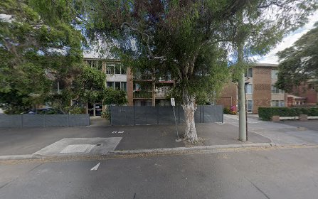 16/99 Melbourne Rd, Williamstown VIC 3016