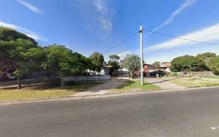 5 Railway Avenue, Altona Meadows VIC 3028