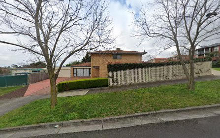 15 Hellyer Wy, Endeavour Hills VIC 3802