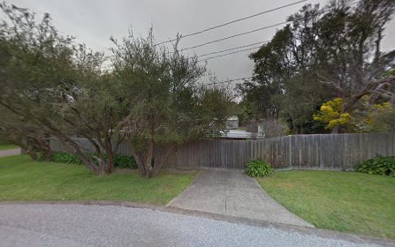 36 Adelaide St, Blairgowrie VIC 3942