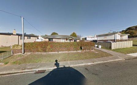 2 Laurel Street, Risdon Vale TAS 7016