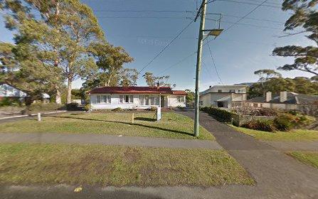 1/472 Nelson Road, Mount Nelson TAS 7007