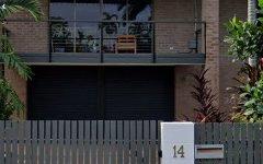 14 Mazlin Street, Wanguri NT