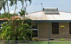 32 Caledonian Street, Anula NT