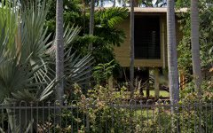 12 Todd Crescent, Malak NT