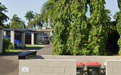 6/2 Paqualin Road, Malak NT