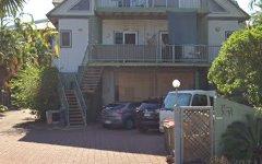 2/4 Philip Street, Fannie Bay NT
