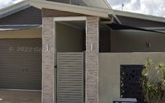 11 Banksia Street, Zuccoli NT