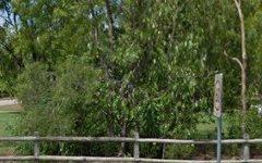 12 McClure, Pine Creek NT