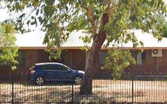 29 Callistemon Drive, Katherine NT