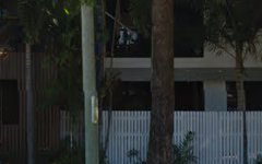 10/12 Morehead Street, South Townsville QLD