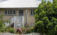1/4 CANNAN STREET, South Townsville QLD
