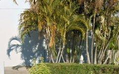 5/10 Sooning Street, Hermit Park QLD