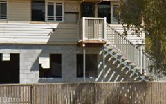 35 Norris Street, Hermit Park QLD